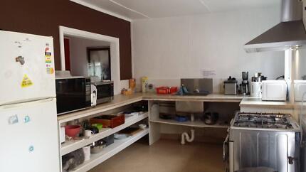 Cheapest Rental Rooms in Kalgoorlie from $135 per week
