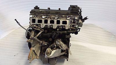 NP70614 2011-2016 PORSCHE CAYENNE V6 3.6L AWD 6 SPEED MANUAL ENGINE 73K OEM