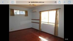 Cheap rent for single/ couple Marayong Blacktown Area Preview