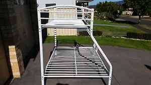 Bunks for sale Shell Cove Shellharbour Area Preview