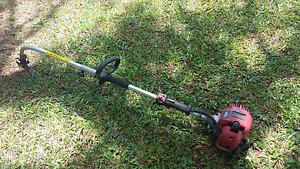 Line trimmer whipper snipper 2 stroke Springwood Logan Area Preview