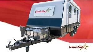 19.6FT Goldstar RV Liberty - HOT PRICE! - (Finance from $174pw*) Pimpama Gold Coast North Preview