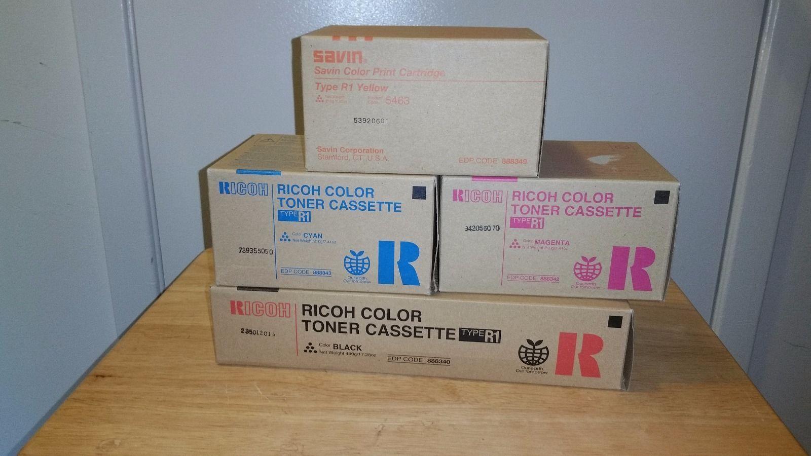 Printer Ink, Toner & Paper , Printers, Scanners & Supplies ...