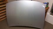 300zx TT z32 bonnet aluminum silver + other parts North Warrandyte Nillumbik Area Preview