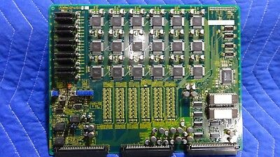 Aloka Rx Focus Board Pn Ep415103ey For Dynaview Ultrasound Ssd-1700