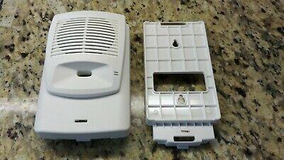 GENUINE Algo 8180 SIP/VoIP Audio Alerter PoE Loud Ring Telephone Paging Speaker