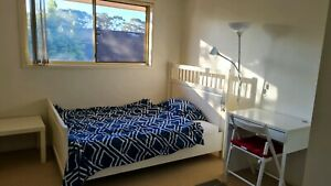 Lovely bedroom available in Revesby for 1 person
