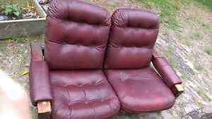 Couch sofa beautiful old antique Daceyville Botany Bay Area Preview