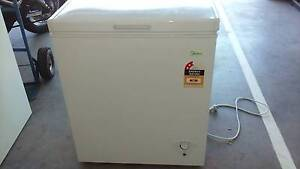 chest freezer Muswellbrook Muswellbrook Area Preview