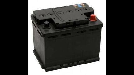 NEW Premium car batteries with 3 year warranty from $80