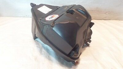 2013 2014 2015 2016 TRIUMPH TROPHY SE 1215 AIR INTAKE CLEANER FILTER A