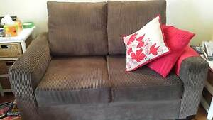 3 PIECE LOUNGE SUITE Matraville Eastern Suburbs Preview