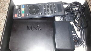 Kodi programming.  Need your Android box updated?