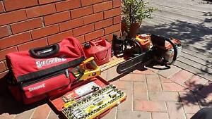 Quality Gardening, Landscaping and Rubbish removal Melbourne CBD Melbourne City Preview