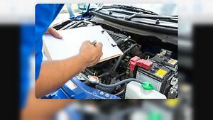 Automotive mechanics needed ASAP