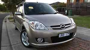 MAZDA 2 GENKI 22.000 KM!!!! Meadow Heights Hume Area Preview