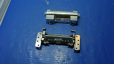 "iMac A1312 MC814LL/A Mid 2011 27"" Genuine Hinge Mechanism w/Cover 922-9878"