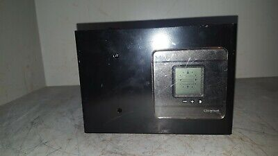 Legrand Programmable Time Exercise Switch Assembly 300-327502