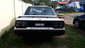 R31 skyline for SWAPS Wattle Grove Liverpool Area Preview