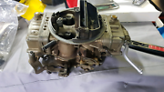 HOLLEY 650 CARBURETOR  Epping Whittlesea Area Preview