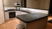 Room for rent $150 bills incl. Redcliffe Perth Perth City Area Preview