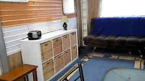 ONSITE CARAVAN WITH HARD ANNEX   ARDROSSAN    $25000 NEG Ardrossan Yorke Peninsula Preview