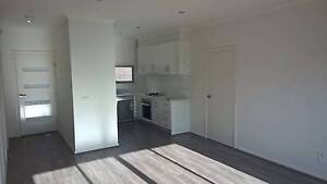 Small unit in a quiet pocket of Lalor - NBN enabled Lalor Whittlesea Area Preview