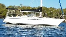 cole 35 sloop Bundaberg North Bundaberg City Preview