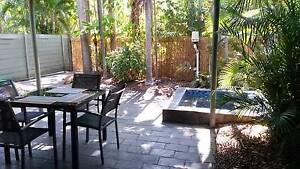 Room for Rent in Spacious Fannie Bay Townhouse Fannie Bay Darwin City Preview