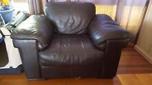 Second Hand Furniture - Multiple Items Algester Brisbane South West Preview