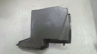 Ford Focus air box lid cover 76894521 2007 - 2017 mk2 and mk3 airbox lid