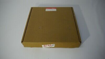 Thermo Fisher Thermo Finnigan Mtg Bkt As 2000 Rh Installation 368-127-17
