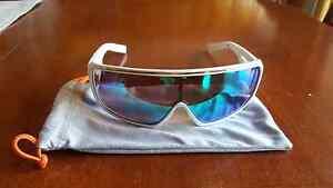 Spy Sunglasses Sunbury Hume Area Preview