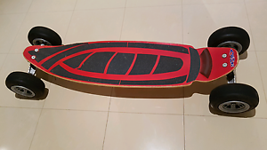 Carveboard Yokine Stirling Area Preview