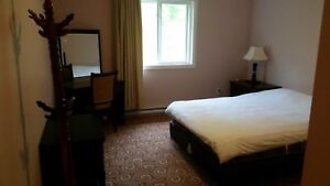 Saint John West Rooms for Rent