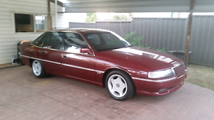 Genuine hsv SV90 sell or swap Parramatta Parramatta Area Preview