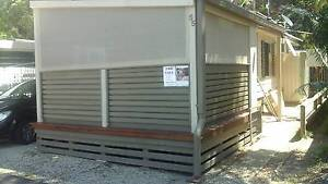 Fully renovated relocatable home Nambucca Heads Nambucca Heads Nambucca Area Preview