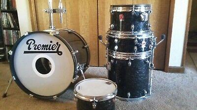 Drum Kit  Premier Apk Fusion Drum Kit