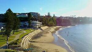Drone photography and videography The Entrance Wyong Area Preview