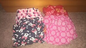 Medium pj pants $10 for all