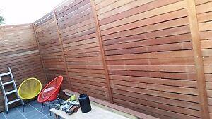 1820 X 1200 Premium hardwood screens Glenhaven The Hills District Preview