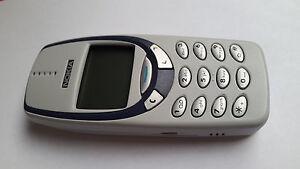 Nokia-3330-MoVIL-ORIGINAL-SIN-SIMLOCK-LIBRE-BATER-A-ORIGINAL-Y-NUEVO