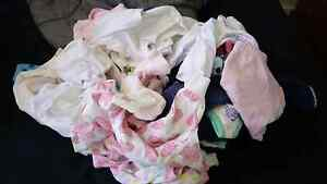 Newborn clothes Bayswater Bayswater Area Preview