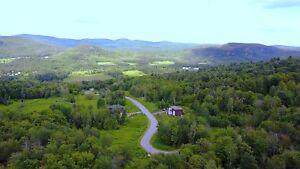 Terrain - à vendre - Piedmont - 27253659