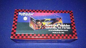 Boîte BallQube / BallQube Display Box / Caja BallQube