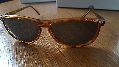 Sonnenbrille 10 stück 1 preis  NEU  Günstig für wiederverkäufer (4)
