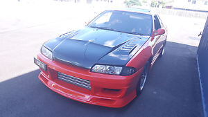 R32 NISSAN SKYLINE MSPEC  FORGED 10,000K AGO MAKE A OFFER Caboolture Caboolture Area Preview