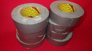 26 rolls of assorted tapes Cambridge Kitchener Area image 2
