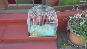 Old bird cage Stockton Newcastle Area Preview