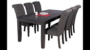 Looking for a table set